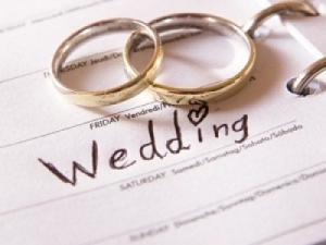 bruiloft-planning
