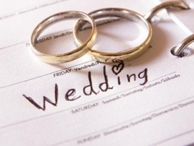 voorbeeld-bruiloft-planning