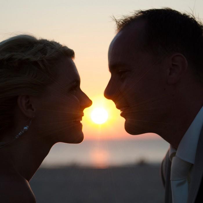 Trouwgedichten op jullie bruiloft