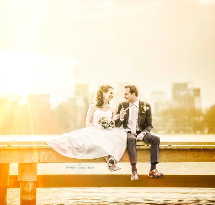 Getuige huwelijk, wie kies je, wat doen ze en waarom? Lees het hier!