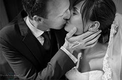 Als trouwfotograaf schoot ik deze bruiloft in Alkmaar